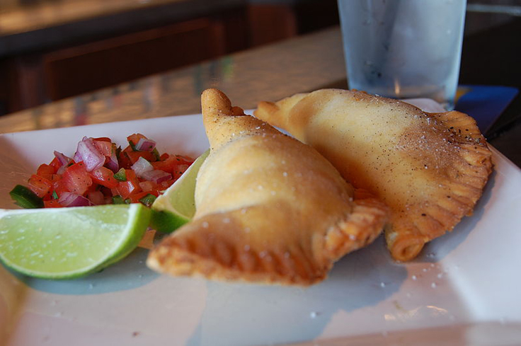Top-10-Traditional-Cuban-Dishes_03