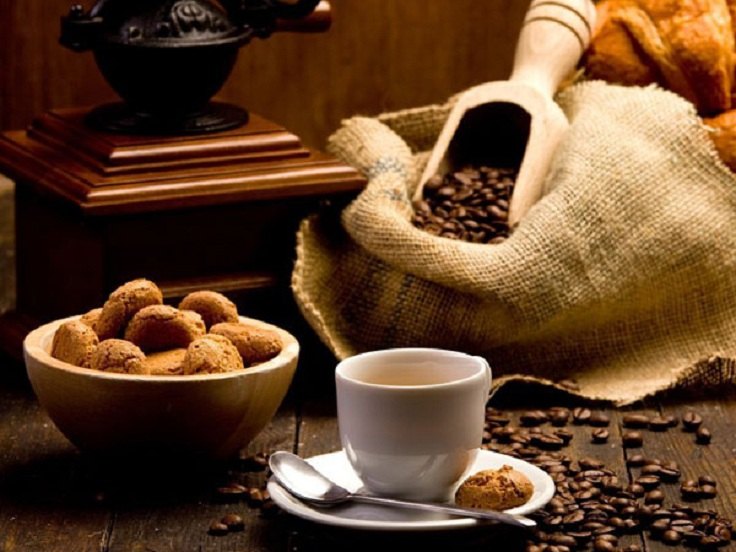 Top-10-benefits-of-coffee_01