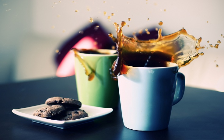 Top-10-benefits-of-coffee_02