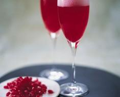 Top 10 delicious summer drinks_07