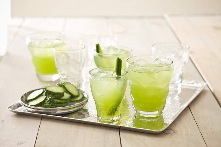 Top-10-delicious-summer-drinks_09