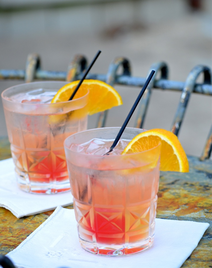 Top-10-delicious-summer-drinks_10