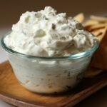 Top-10-greek-yogurt-recipes_01-150x150