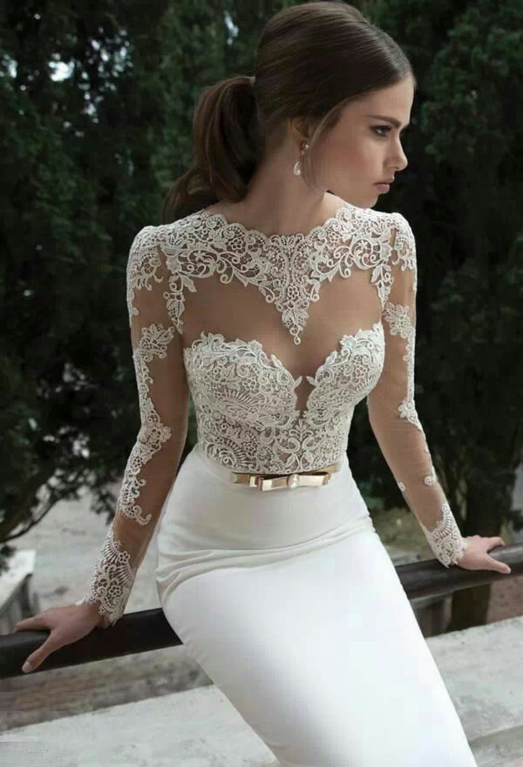 Top-10-ideas-for-your-dream-wedding-dress_01