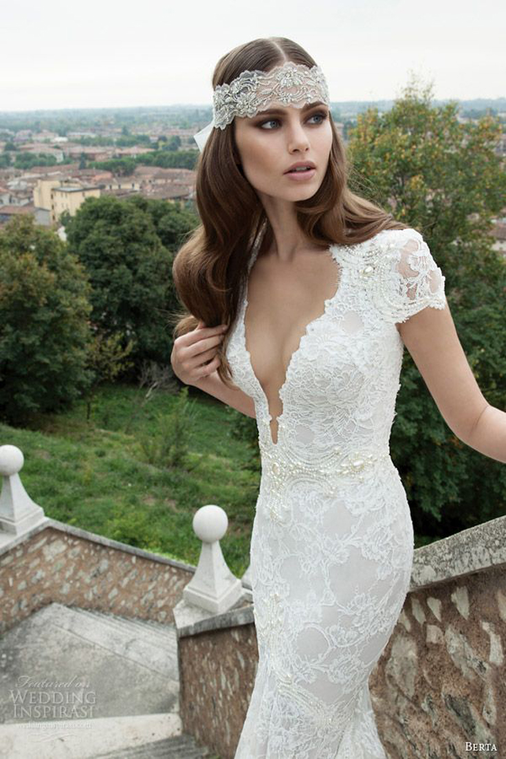 Top-10-ideas-for-your-dream-wedding-dress_05