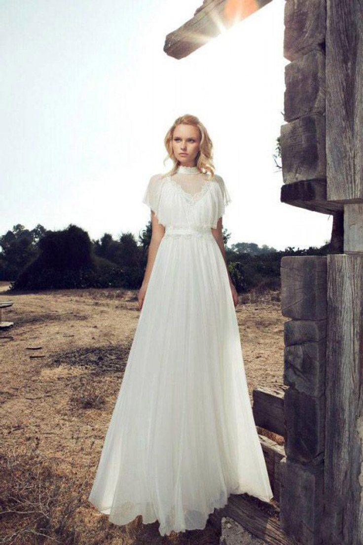 Top-10-ideas-for-your-dream-wedding-dress_06