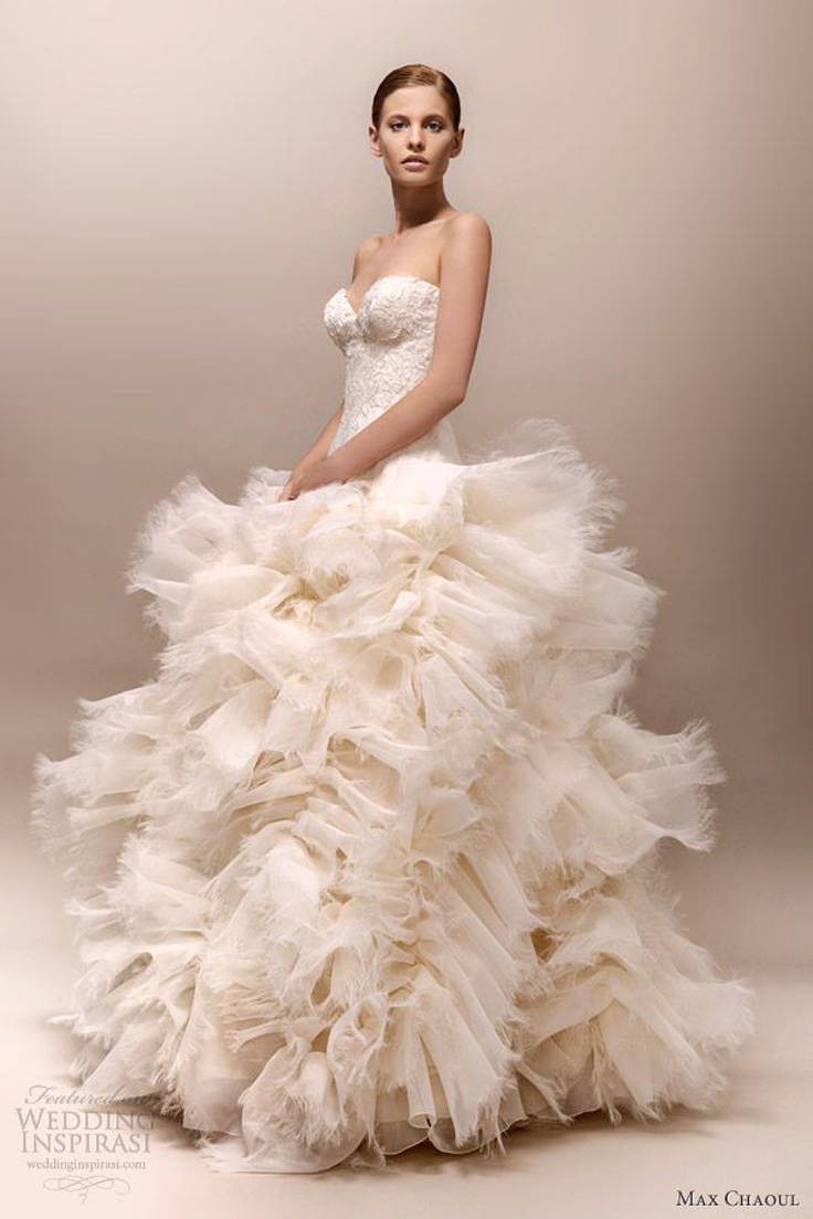 Top-10-ideas-for-your-dream-wedding-dress_10