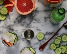 Top 10 refreshing and healthy cucumber drinks_04