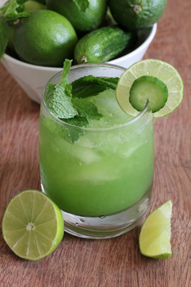 Top-10-refreshing-and-healthy-cucumber-drinks_05
