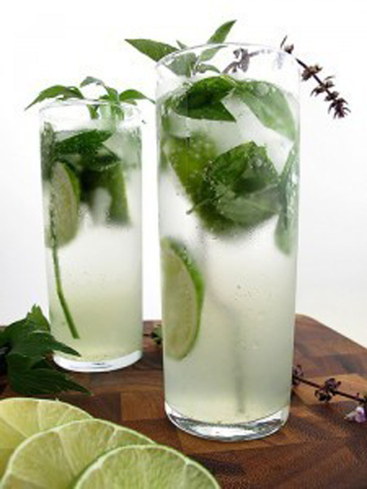Top-10-refreshing-and-healthy-cucumber-drinks_07