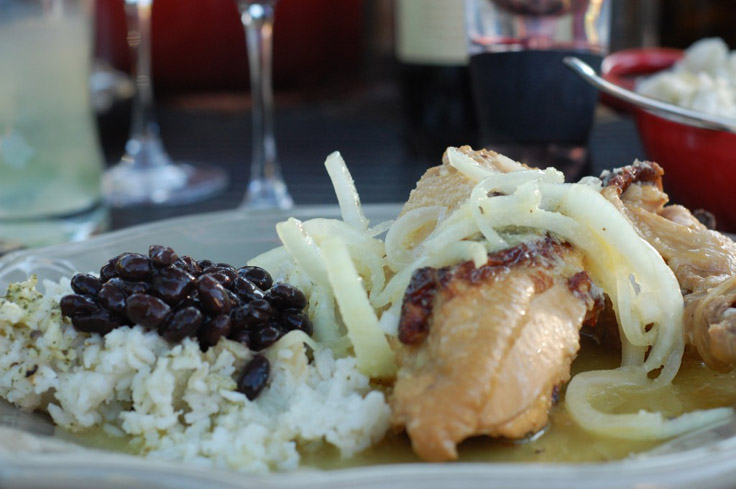 Top 10 Traditional Cuban Dishes Top Inspired