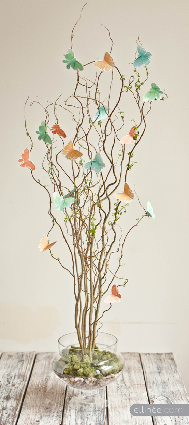 Twig-Butterfly-Centerpiece-tutorial