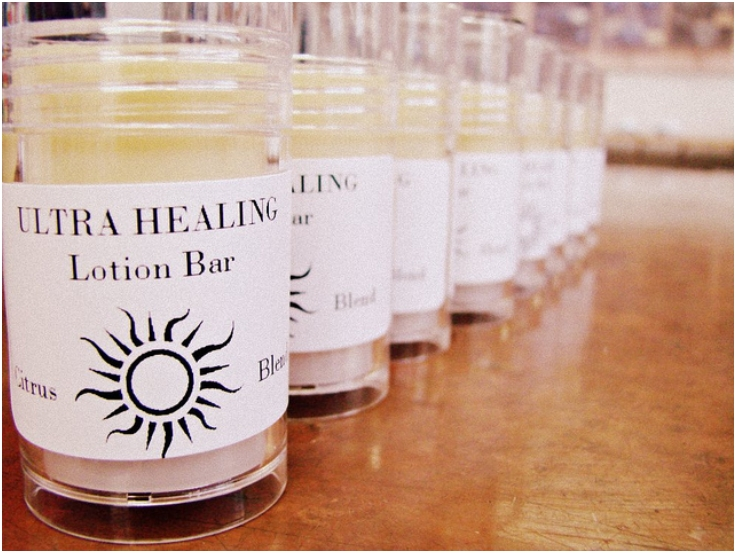Ultra-Healing-Lotion-Bars