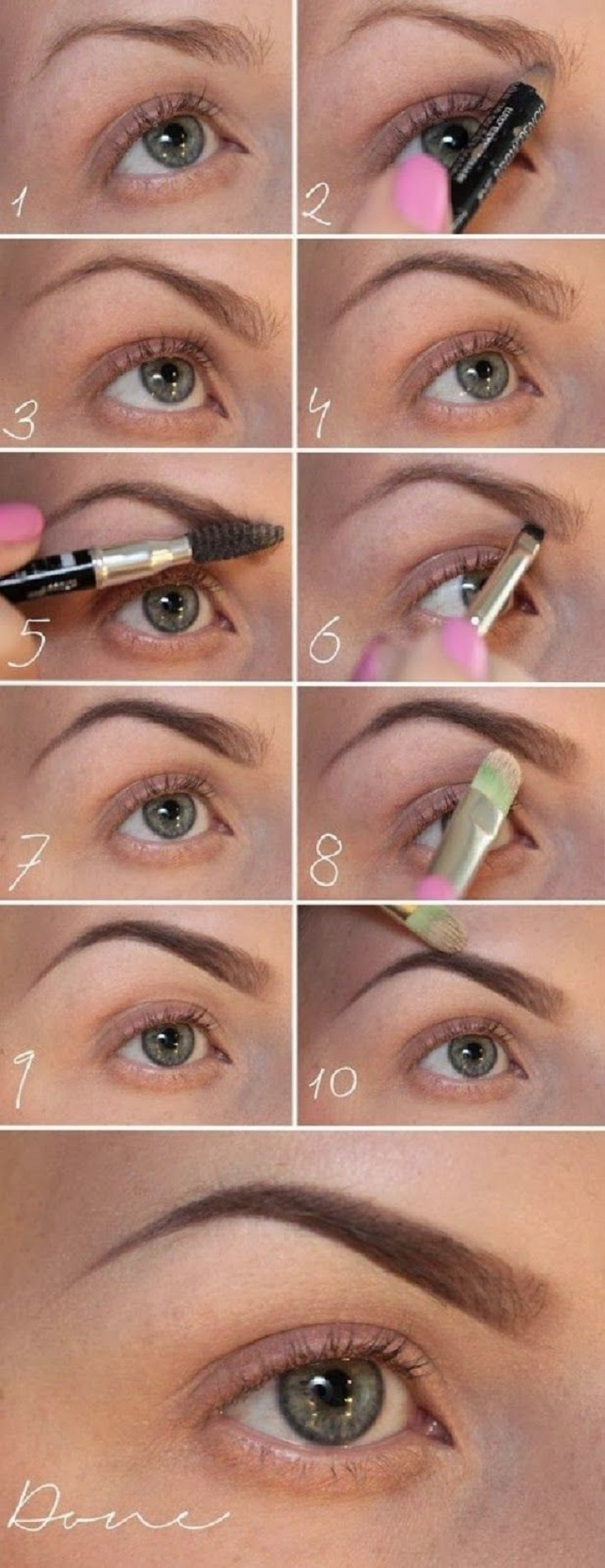 top 10 tips and tutorials that u0026 39 ll make your face look