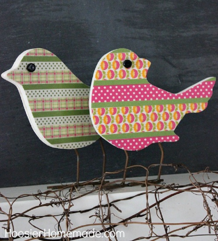 Washi-Tape-Wooden-Birds1