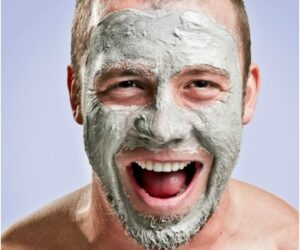 Top 10 Manly Homemade Facial Products For The Guys