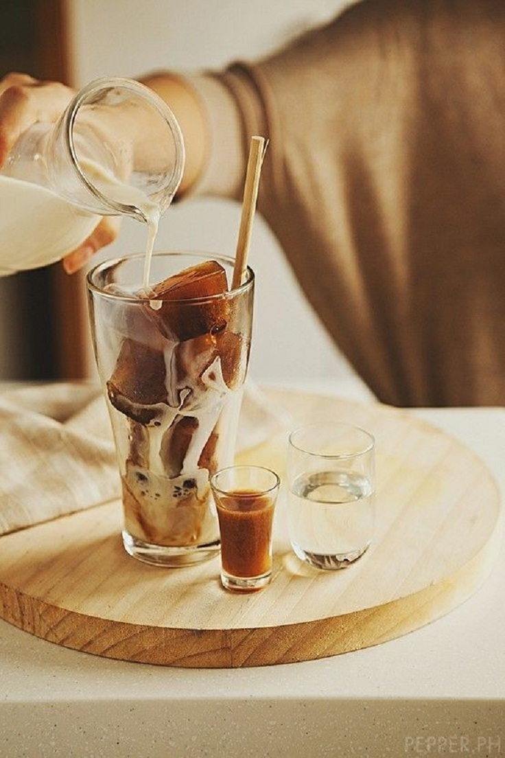 top-10-benefits-of-coffee_05
