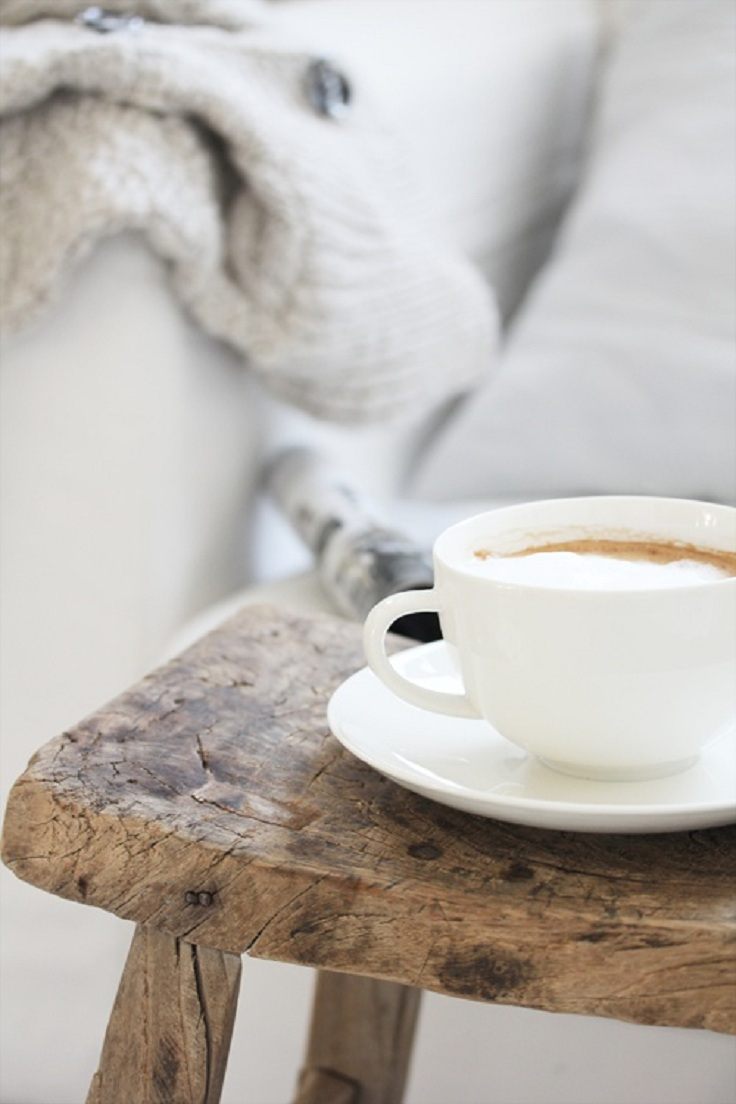 top-10-benefits-of-coffee_10