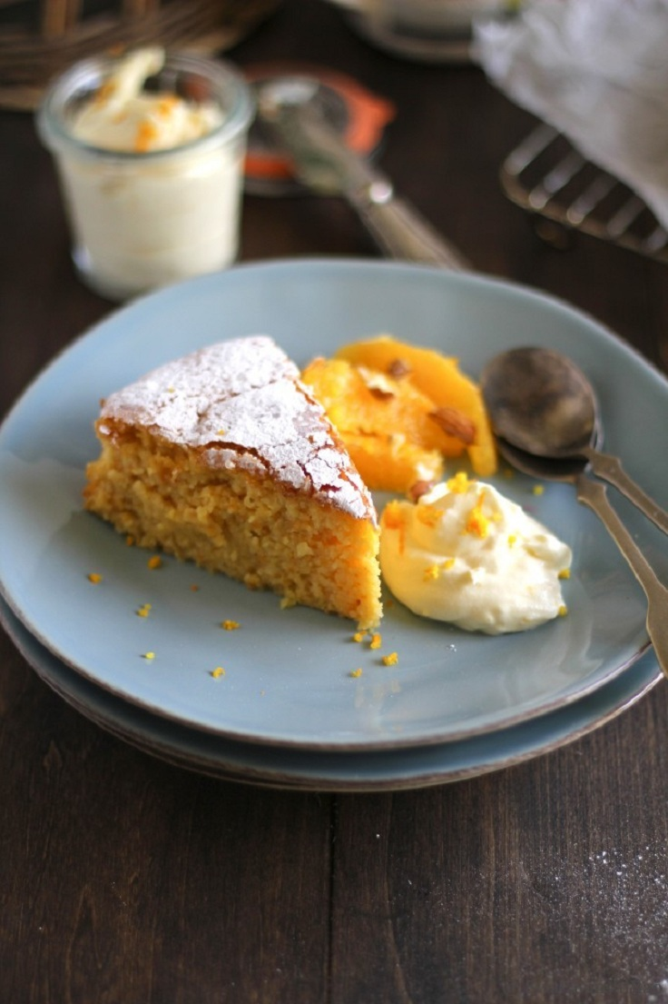 top-10-gluten-free-dessert-recipes_02