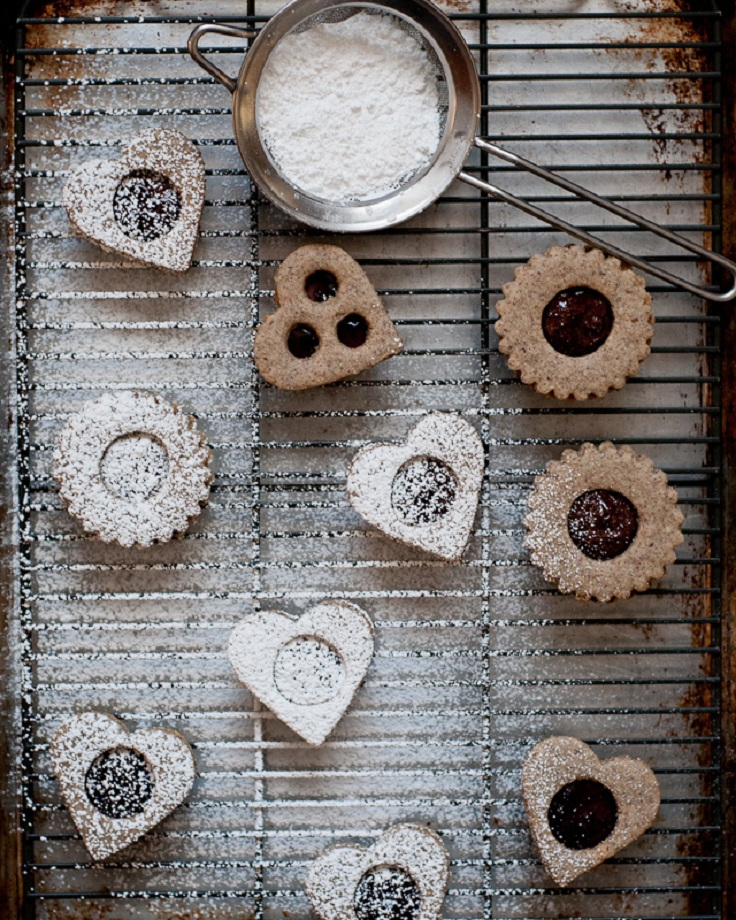 top-10-gluten-free-dessert-recipes_04