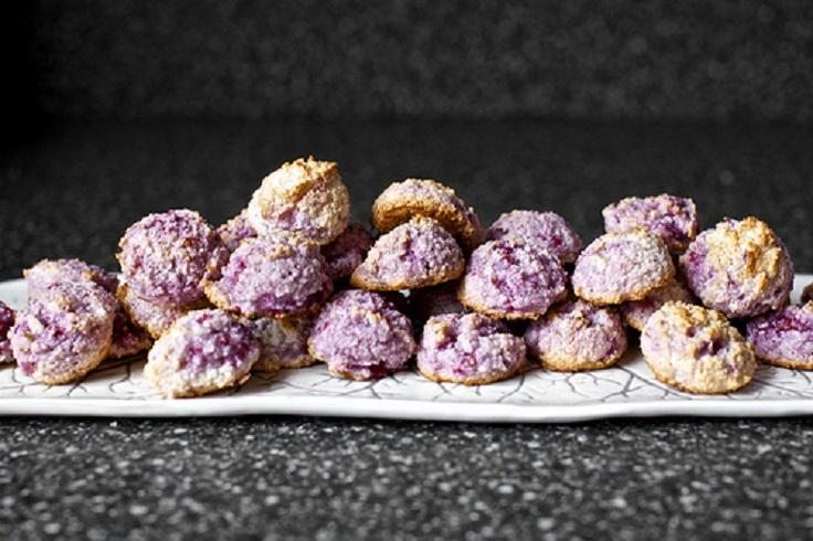 top-10-gluten-free-dessert-recipes_05