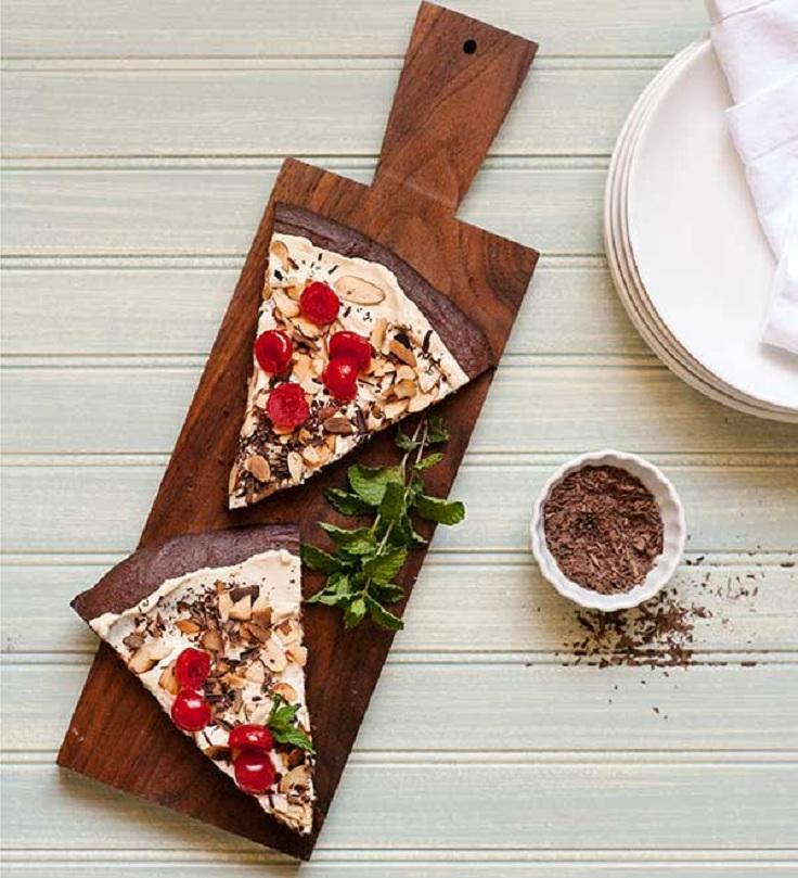top-10-gluten-free-dessert-recipes_07