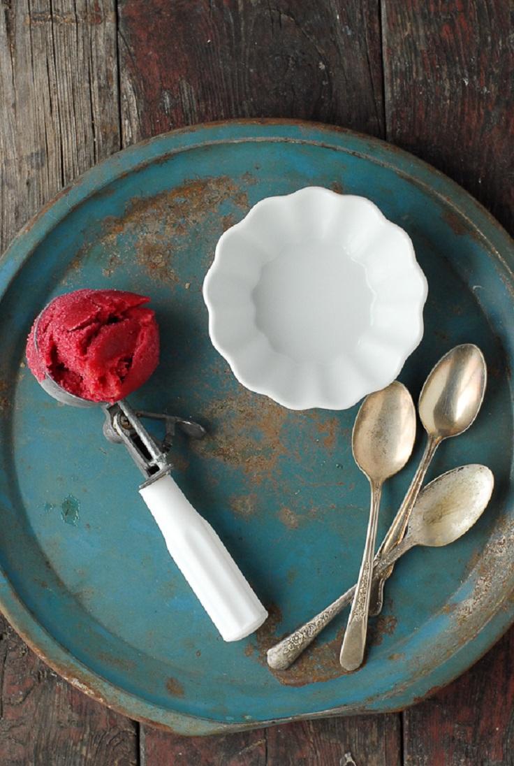 top-10-gluten-free-dessert-recipes_08