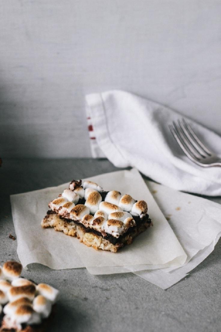 top-10-gluten-free-dessert-recipes_09