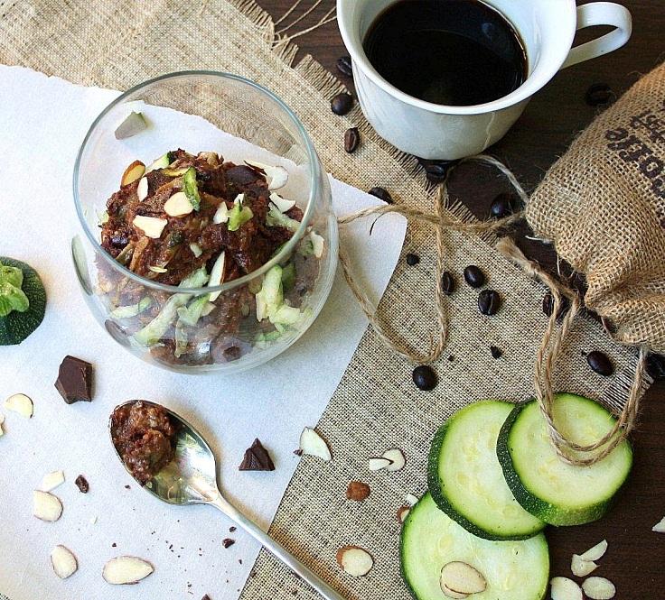 top-10-gluten-free-dessert-recipes_10
