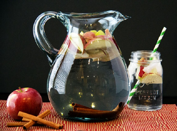 top-10-homemade-detox-water-for-your-morning-routine_071