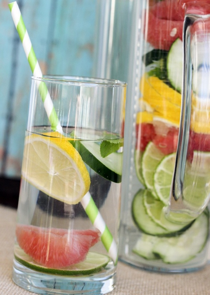 top-10-homemade-detox-water-for-your-morning-routine_10