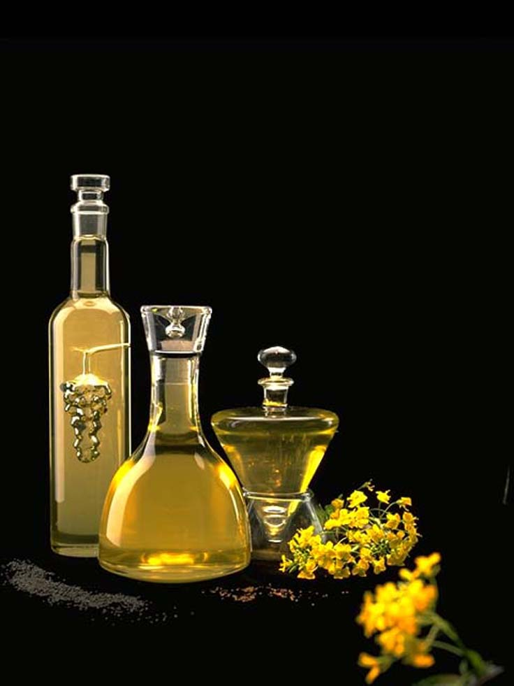 top-10-natural-moisturizing-oils-for-your-skin_09