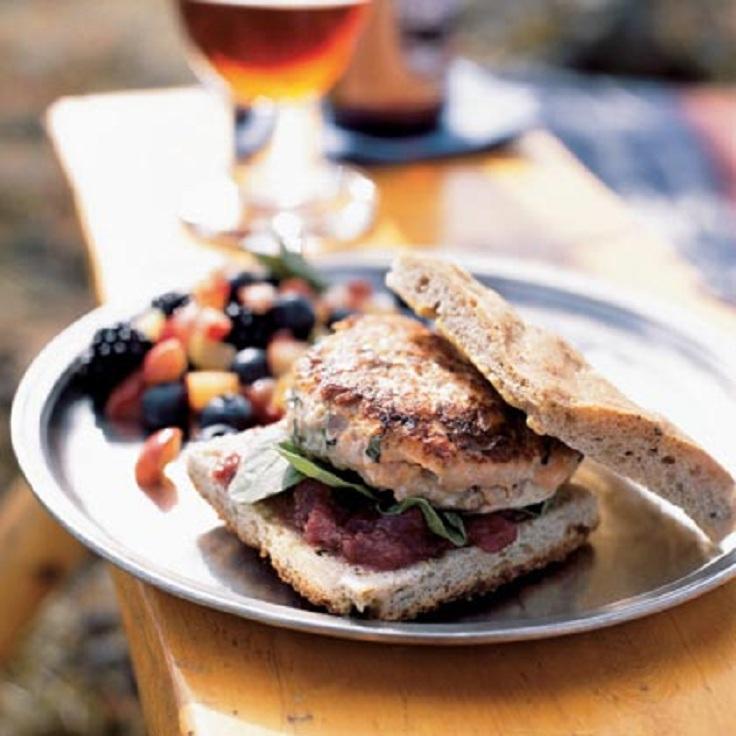 top-10-summer-light-meal-recipes_01
