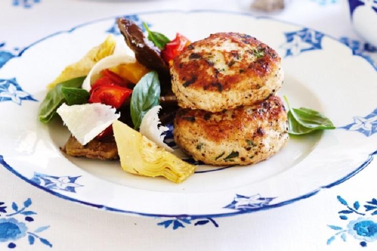 top-10-summer-light-meal-recipes_02