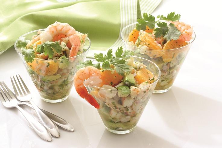 top-10-summer-light-meal-recipes_08