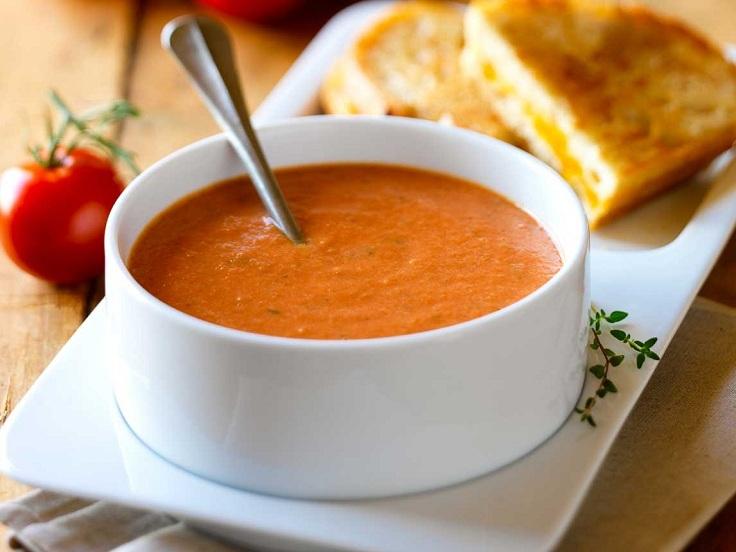 top-10-summer-light-meal-recipes_10