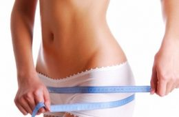 Top 10 Body Wrap Types For Weight Loss | Top Inspired