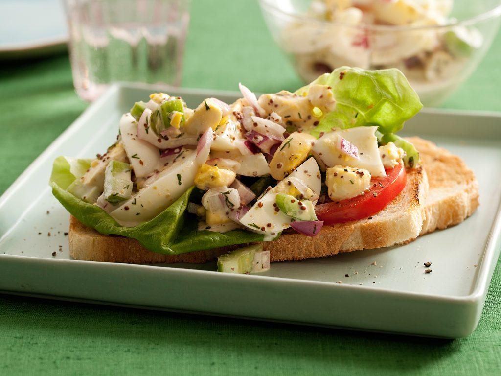 15707_chunky-egg-salad_s4x3-1024x768