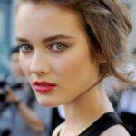 Top 10 Natural Makeup Look Ideas | Top Inspired