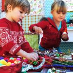 Top 10 Family-Friendly Crafting Tips You Didn't Know | Top Inspired