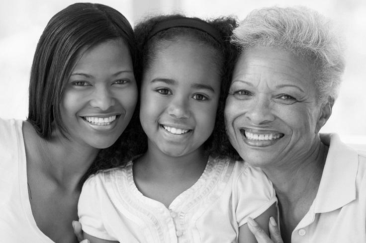 Be-a-nurturing-parent