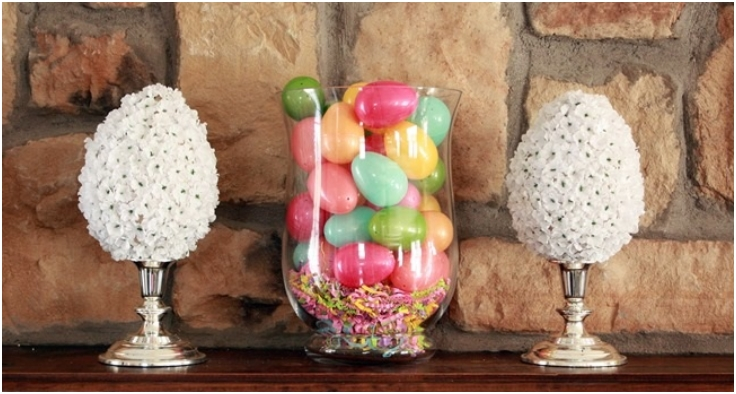 Blooming-Easter-Eggs-Decor