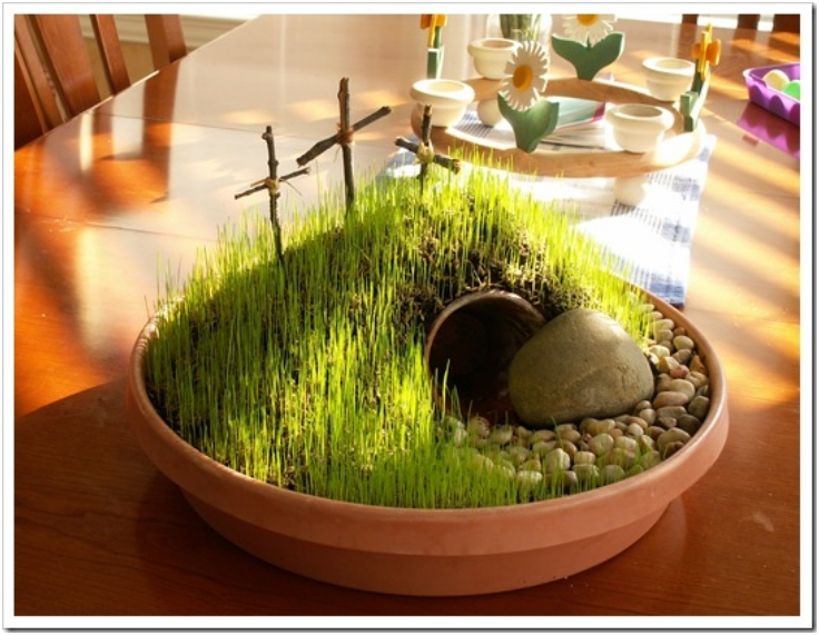 Calvary-Hill-Planting