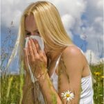 Top 10 Teas To Help You Fight Allergies | Top Inspired