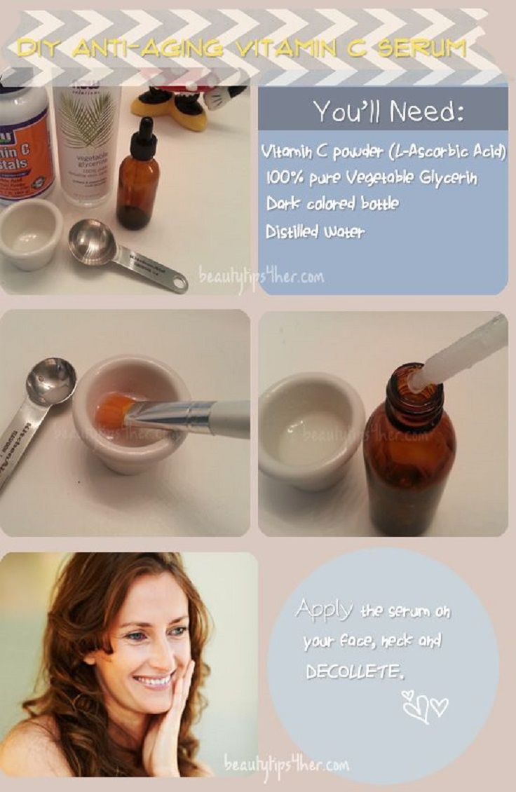 DIY-Anti-Aging-Vitamin-C-Serum
