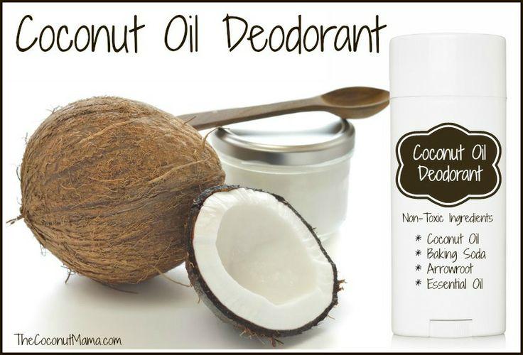 DIY-coconut-oil-deodorant