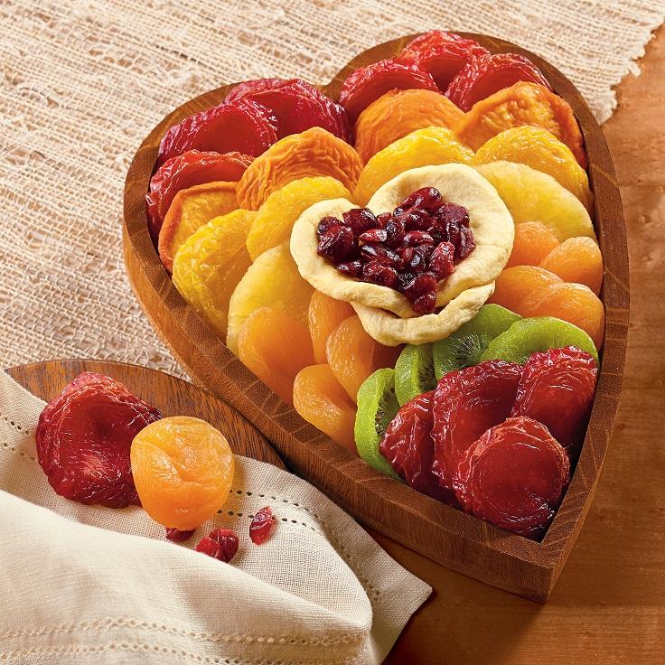 Dried-Fruits