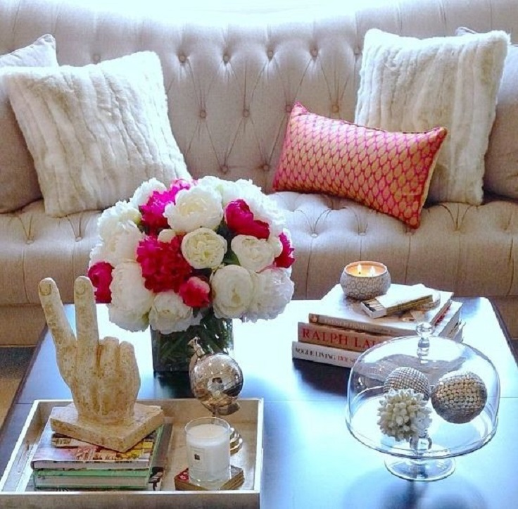 Elegant-Coffee-Table