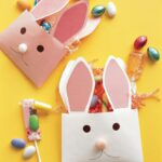 Envelope-Bunnies-150x150