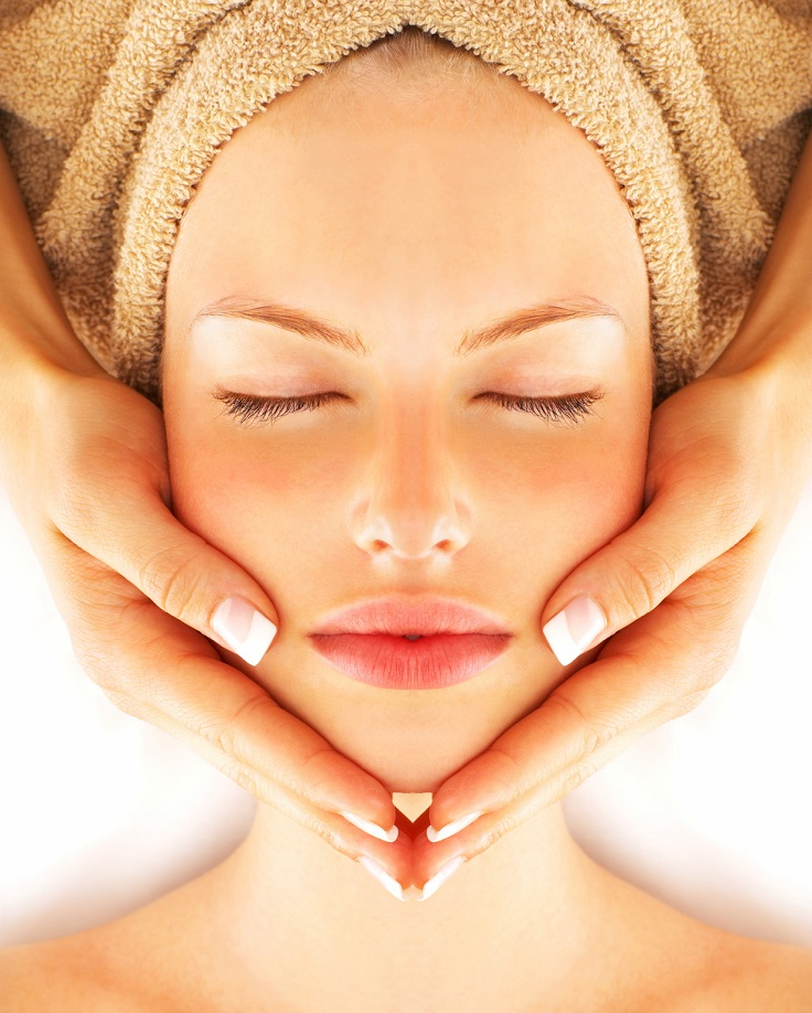 Have-monthly-face-treatments